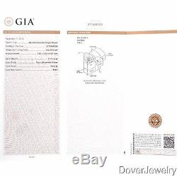 GIA Natural Fancy Deep Yellow & White 33.30ct Diamond Gold Bracelet 38.4 Gr NR